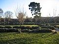 Real Parque del Buen Retiro (2806564351).jpg