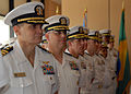 Rear Adm. Victor G. Guillory takes command DVIDS180210.jpg
