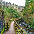 Rear of Skipton Castle - panoramio (1).jpg