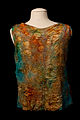 Rear view of Nuno felted top - created by Debra Meyer Scott.jpg