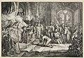 Rechtspraak van graaf Willem III, 1336. NL-HlmNHA 53009013.JPG