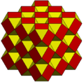 Rectified cubic honeycomb-4.png