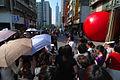 RedBall Project Taipei.jpg