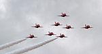 Red Arrows 4 (5824658803).jpg