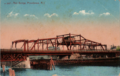Red Bridge (1895), E. Providence, RI.png