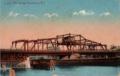 Red Bridge (1895), E. Providence, RI.png