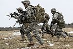 Red Falcons train in Virginian snow for Global Response Force Mission 150224-A-DP764-035.jpg