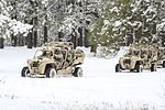 Red Falcons train in Virginian snow for Global Response Force mission 150226-A-DP764-055.jpg