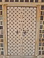 Red Fort - Agra 146.jpg