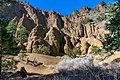 Red Mountain Trail No. 159 (28807720875).jpg