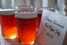 Red Pepper Jelly (1962318754).jpg