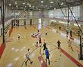 Red Ventures Basketball Court.jpg