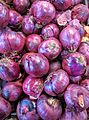 Red onions for sale at store.jpg