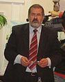 Refat Chubarov.jpg