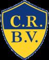 Regatas bv logo.png