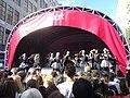 Regent Street Festival 2005.JPG