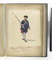 Regimiento Fanten (-) de linea. Suizien , ... Gallen. 1780 (NYPL b14896507-87659).tiff