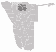 Region Oshikoto in Namibia.png