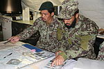 Regional Corps Battle School trains Afghan National Army soldiers on operating howitzer 140507-M-KC435-006.jpg