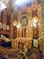 Regola - s Girolamo della Carità cappella Spada P1120013.jpg