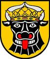 Rehna-Wappen.PNG