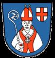Reichenau (Baden-Württemberg) Wappen.png