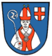 Coat of arms of Reichenau