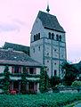 Reichenau - Münster (3256500101).jpg