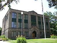 Reid School - Bend Oregon.jpg