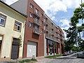 Reitter Ferenc utca 62. - panoramio - B.Z..jpg