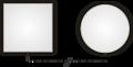 Rejestrowany zwiazek separacja formalna.png