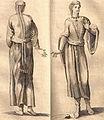 Relation de l'Empire de Maroc 1695 (page 98).jpg