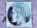 Relief ved Dantesøjlen.jpg
