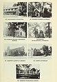 Religious Institutions in Wilmette (circa 1950s) 2.jpg