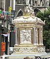 Reliquary of St Rumbold (Rombout) 06.JPG