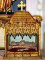 Reliquiare de saint Cyprien.jpg