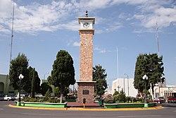 Reloj Publico2.jpg