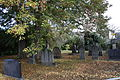 Remagen Neuer jüdischer Friedhof22.JPG