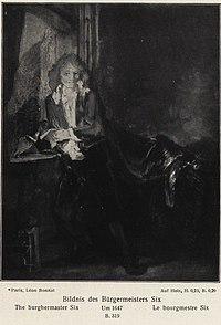 Rembrandt - Portrait of Jan Six by a Window.jpg
