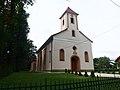 Remetské Hámre, kostol (1).jpg