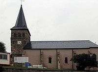 Remoncourt, Église Saint-Rémi.jpg