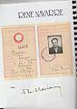 René Navarre's passport.jpeg
