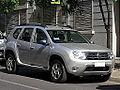 Renault Duster 2.0 Dynamique 2014 (15268066393).jpg