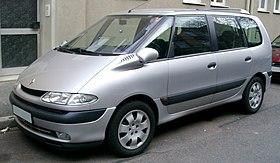 Renault Espace front 20080222.jpg