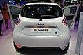 Renault Zoe SAO 2014 0343.JPG
