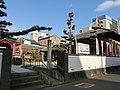 Renko-in Hatsuuma-dera.JPG