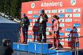 Rennrodelweltcup Altenberg 2015 (Marcus Cyron) 0767.JPG