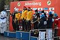Rennrodelweltcup Altenberg 2015 (Marcus Cyron) 2201.JPG