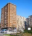 Rentería - Bloques de apartamentos 2.jpg