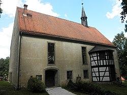 Renthendorf Kirche.JPG